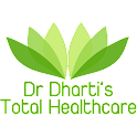 Dr Dharti's Total Healthcare icon