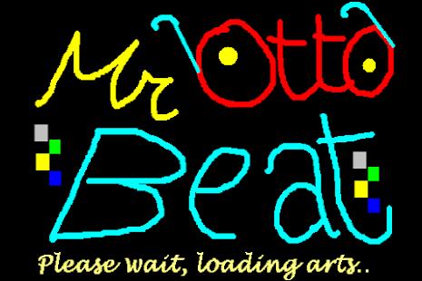 MrOttoBeat- screenshot thumbnail