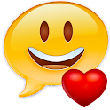Romantic Ideas icon