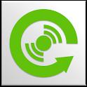 RingTurner Pro icon