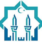 Sivas City Guide