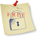 Data Safe Free