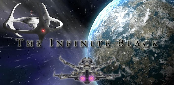 The Infinite Black - Juegos Android