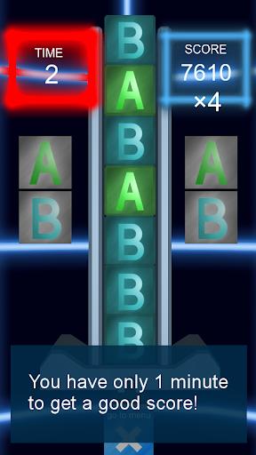 Cube Dash Pro