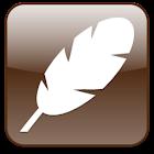 KIDRON - Sofer stam icon