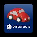 Mein Auto logo