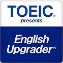 EnglishUpgrader logo
