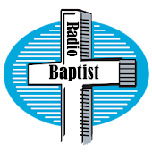 Baptist Radio Stations