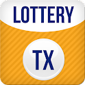 Lottery Results: Texas