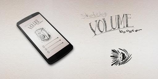 【免費音樂App】Volume Booster-APP點子