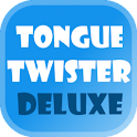 Tongue Twister Deluxe logo