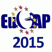EuCAP 2015