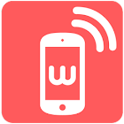 Wiip NFC Tags icon