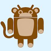 JMonkey AI Benchmark