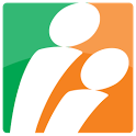 BharatMatrimony - Matrimonial icon