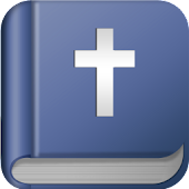 Bible Reading Scheduler