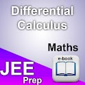 JEE-Prep-Differential Calculus