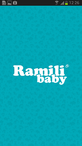 Ramili Baby RV800 recommended