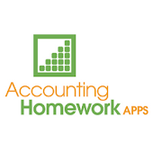 College Financial Accounting