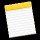 MindNote mind mapping v1.4.1