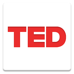 TED for Android