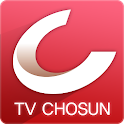TV조선 icon