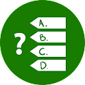 Quizzer Key icon