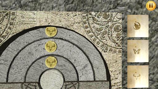 玩免費解謎APP|下載坟墓的秘密 app不用錢|硬是要APP