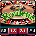 ROULETTE 3D By: POKIESOFT ==== icon