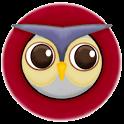 Owtsee icon