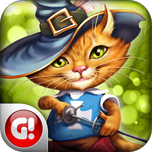Fairy Dale Mod (Unlimited Everything) v1.0.24 APK