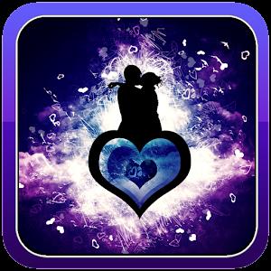 Romantic Love Stories 個人化 App Store-癮科技App