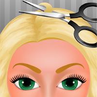 Princess Girl Hair Salon 1.0.0
