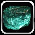 Precious Gemstones: Geology