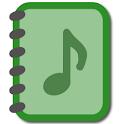 SharpNotes (Legacy) logo