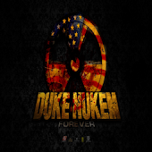 Duke Nukem Soundboard