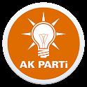 Ak Parti Haberleri icon