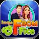 Escape Games 626 v1.0.0
