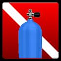 Aqua Mix icon