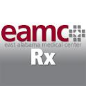 EAMC Pharmacy icon
