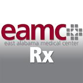 EAMC Pharmacy
