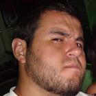 CarlosVargas