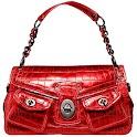 Handbags! logo