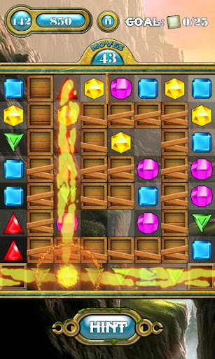 Jewels Switch 2.2 screenshots 8