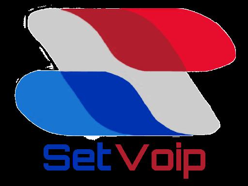 SetVoip