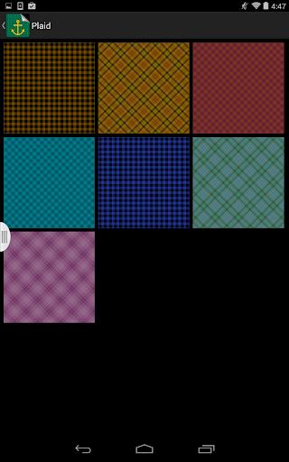 【免費生活App】Minimal Wallpaper FREE-APP點子