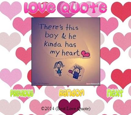 love quote top collection android apps on google play