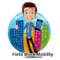 FieldWorkMobility icon