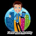 FieldWorkMobility