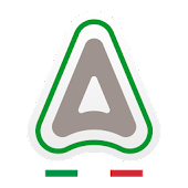 Adama Italia